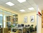 郑州办公玻璃隔断 办公室玻璃隔断墙 专业活动隔断
