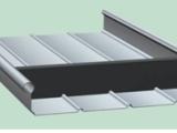 鋁鎂錳 鈦鋅板-西安畫風建筑工程有限公司