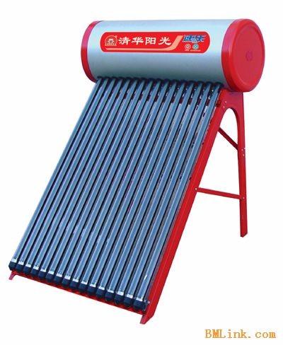 潮州市厂家指定清华阳光太阳能售后维修服务电话?