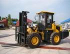 無錫新區叉車鏟車抓斗車挖掘機壓路機裝載機培訓