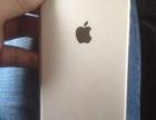 出售二手港版iPhone6plus港版128G