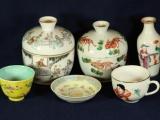 贵州哪里卖古董