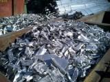 上门回收全宁夏各种大型废品回收银川废品