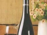 黑金地帶葡萄酒 黑金地帶葡萄酒誠邀加盟