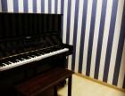 中北镇赋格专业钢琴一对一培训,全国连锁音乐教育!
