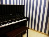 中北镇赋格专业钢琴一对一培训,全国连锁音乐教育