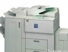 打印机 复印机租赁价格优惠