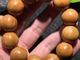 厦门市哪里有卖文玩核桃 橄榄核雕?文玩市场