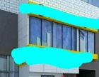 大西门快餐店对外承包 繁华地段大西门,临街二楼快餐