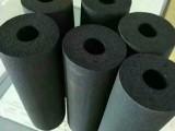 太原橡塑管生产工艺彩色橡塑板保温厂家