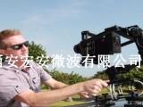 西安宏安航拍设备减振/隔振JGX-0160D-3.6A型减振