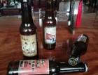 青岛千红精酿啤酒全国啤酒招商啤酒代理