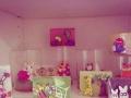 优加手作儿童益智DIY加盟,小朋友们很喜爱的店!