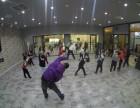 大商汇学街舞/珥季路街舞学校/世纪金源街舞学校/健身塑形舞蹈