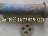 湖南张家界桥梁铸铁泄水管厂家