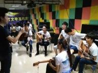 学唱歌好找工作吗酒吧歌手培训吉他乐器培训学校