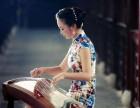 北京平谷小黑喵笛子琵琶葫芦丝古琴古筝二胡家教教学