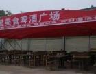 A欣旺蓬业定做蔬菜水果店专用推拉帐篷