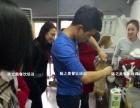 上海台式甜品培训哪里学习奶茶技术,鲜芋仙甜品培训