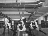 鄭州專業爵士舞培訓價目表,鄭州成人爵士舞培訓一年多少錢