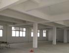 工业园区雕刻大道1号1-3层厂房整栋低价出租