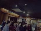 娱乐聚会-KTV应酬-白领K歌速成-学唱歌培训