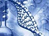 基因检测项目代理加盟招商