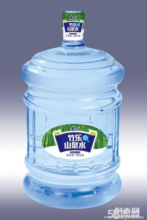 集美软件园三期桶装水专业配送