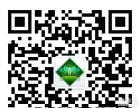 2014年甘肃 临夏首届房地产交易会将于5月9日开