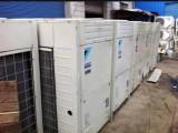 石家庄饭店厨房设备回收 高价回收饭店酒店制冷设备