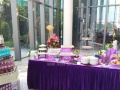 惠州专业上门承办宴会餐饮,大型宴会,自助餐,围餐