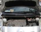 二手车 丰田 雅力士 2008款 1.6G 手动精致版代过户.有