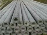 广州增城水泥电线杆批发