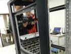 低价上门安装监控网络综合布线 安防 台式电脑销售
