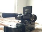 索尼MC1500c婚礼专业摄像机