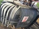 成都变压器回收/成都柴油发电机回收