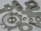 大连精密零部件加工-钣金件-金属零件-数控冲压加工