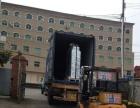 吊车叉车出租,搬厂、货柜装卸,机械吊装移位、定位等