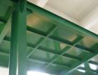 惠州低价承接电镀车间食品厂污水池玻璃钢防腐施工