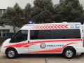 潮州本地120救护车出租:139 2344 5120,长短途