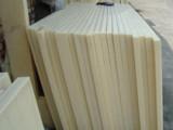 常熟ABS板 米黄ABS板 透明ABS板