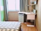 宝山南路.团坡桥贵钢小区.精致2室2厅.拎包入住.家电齐全