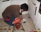 滨江专业管道马桶疏通 高压清洗管道,清理化粪池