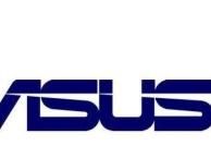 西宁华硕ASUS液晶显示器不通电 不显示售后维修