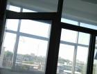 深州南庄新公寓 1室0厅 主卧 朝南北 精装修