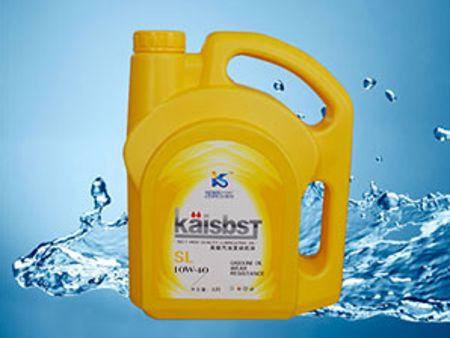 传动油厂家,哪儿能买到优质凯斯贝斯特机油