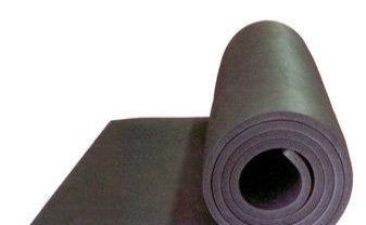 专业生产玻璃棉板岩棉保温材料橡塑海绵制品