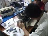 愛普生打印機維修