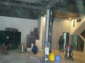 专业承接大小型厂房,工程等保洁是我们的强项