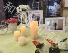 中山哪里有婚庆公司婚礼策划中山东凤婚庆公司